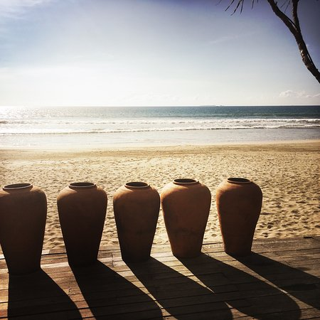 The Palm Beach Resort: photo5.jpg