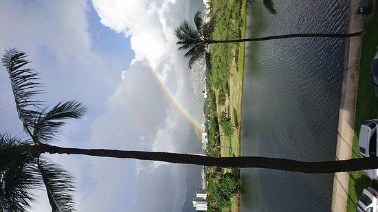 Waikiki Sand Villa Hotel: DSC_0413_large.jpg
