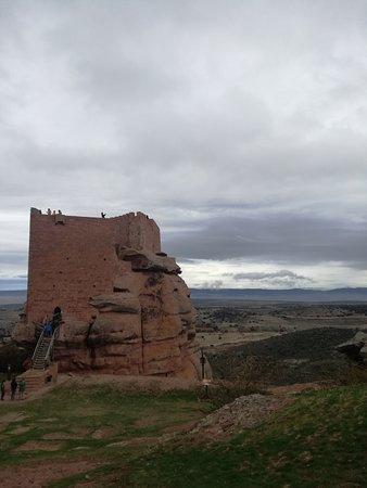 Province of Teruel, Spain: IMG_20161120_123442_large.jpg