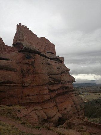 Province of Teruel, Spain: IMG_20161120_121315_large.jpg