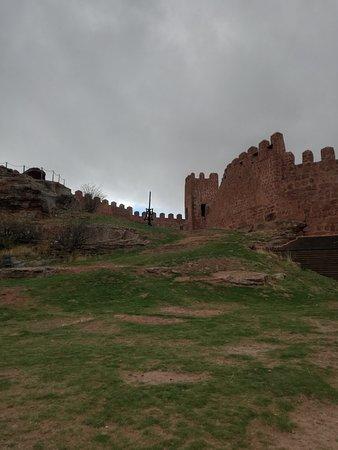 Province of Teruel, Spania: IMG_20161120_120837_large.jpg