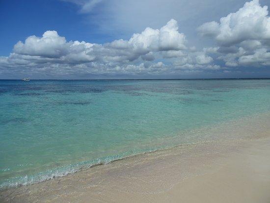 Bayahibe, Republik Dominika: 3w_large.jpg