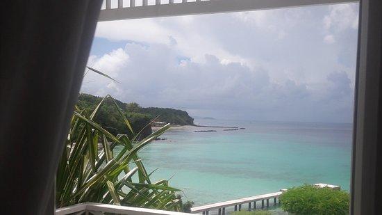 ムスティーク島 Picture