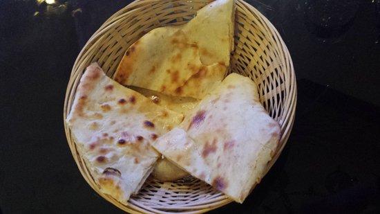 Overijse, Belgium: Bollywood Restaurant Indien