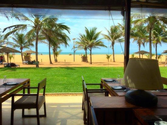 Hotel Goldi Sands: photo0.jpg