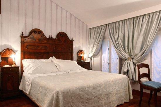 依波娜坎伯吉奧瑞拉斯酒店照片