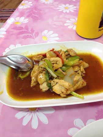 Wanida Restaurant: photo0.jpg
