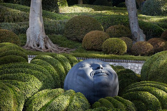 Les jardins d 39 etretat 2018 all you need to know before for Le jardin le moulleau