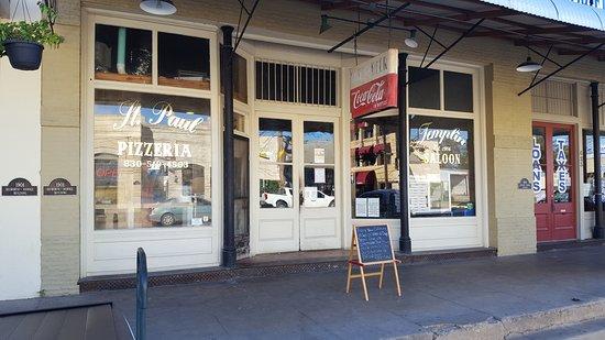 Gonzales, TX: 20161119_144749_large.jpg