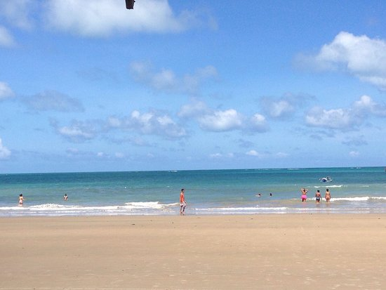 Pirangi do Norte beach: photo0.jpg