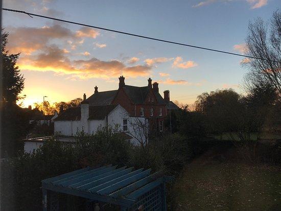 The Old Manor House at North Somercotes: photo4.jpg
