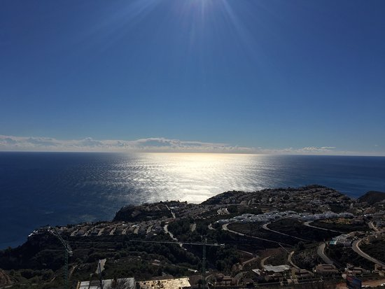 Benitachell, Ισπανία: photo0.jpg