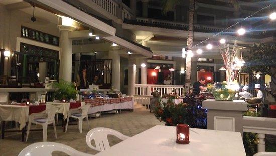 Amaryllis Resort & Spa: IMAG1892_large.jpg