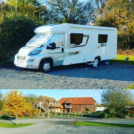 Pidley, UK: IMG_20161118_142014_large.jpg