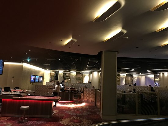 Poker holland casino rotterdam