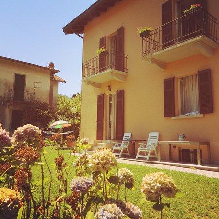 Lombardia, Italia: photo2.jpg