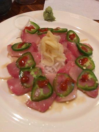 Japanese Restaurant Carmel Ca