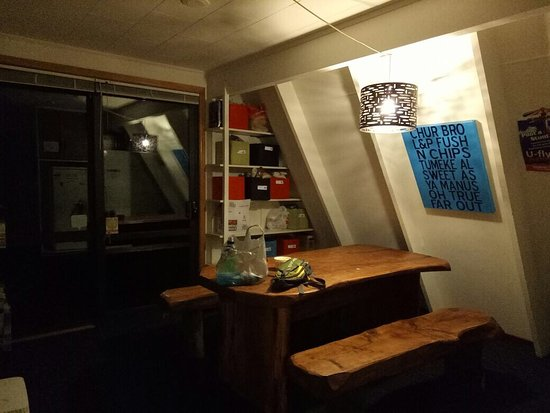 Haka Lodge: photo2.jpg