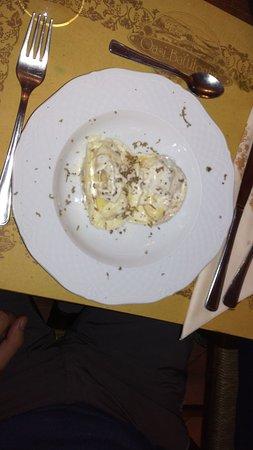 Umbria, Italia: IMG-20161118-WA0032_large.jpg