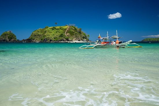 El Nido Adventure Tours