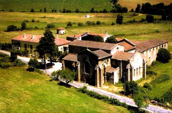 Hospedaria Do Convento