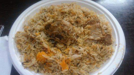 Curry Express Hounslow Restaurant Reviews Photos