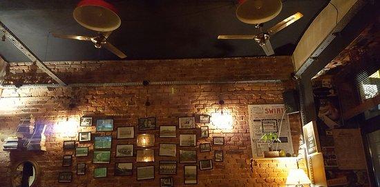 Pub Jan