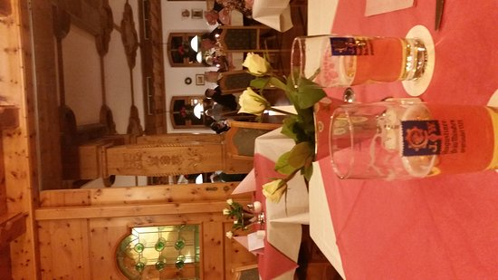 Photo of Hotel Wessner Hof Marquartstein