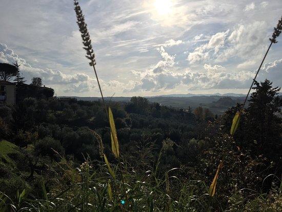 Lorenzana, Italien: photo0.jpg