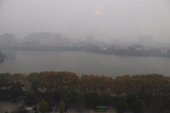 Jiujiang ภาพถ่าย