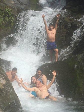 Провинция Пичинча, Эквадор: photo1.jpg