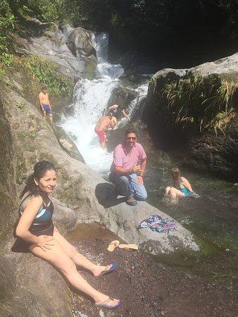 Provincia de Pichincha, Ecuador: photo2.jpg