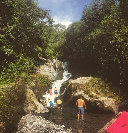 Provincia de Pichincha, Ecuador: photo3.jpg