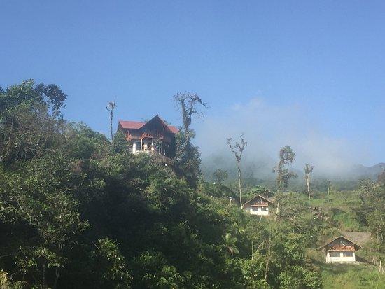 Provincia de Pichincha, Ecuador: photo5.jpg