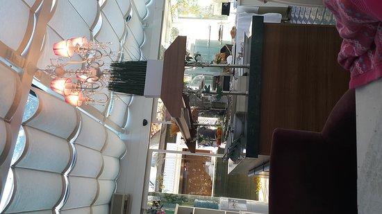 Amiral Palace Hotel: أميرال بالاس هوتل - سبيشال كلاس
