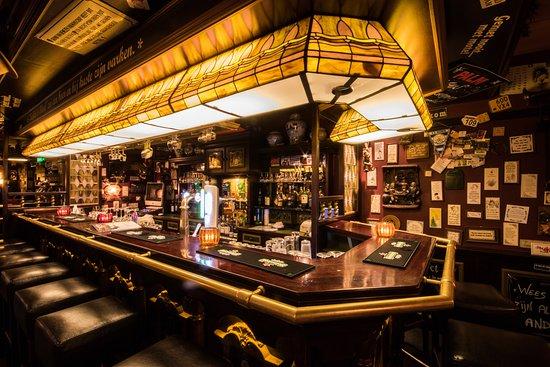 cafe spreuken Spreuken Cafe   Picture of Brasserie Vrouwe Swedera, Ruinen  cafe spreuken
