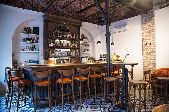 Reviews Of Restaurant St George Hotel Sofia