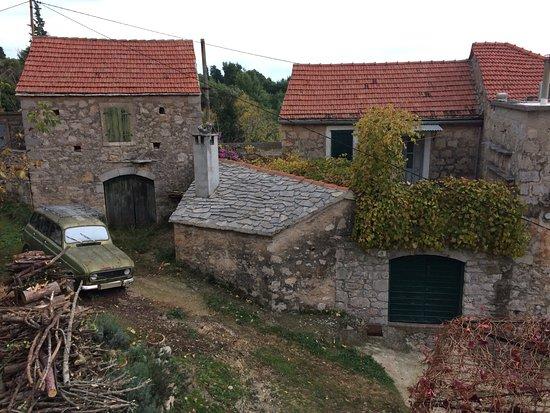 Hvar Island, Croatia: photo3.jpg
