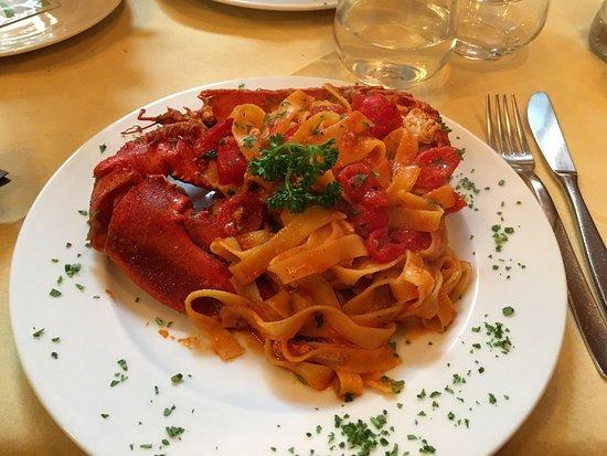 taverna scalinetto venedig castello restaurant bewertungen telefonnummer fotos tripadvisor