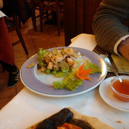 Ristorante cinese oasi reggio emilia restaurant for Restaurant reggio emilia