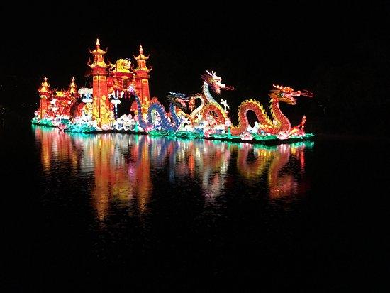 Gilroy Gardens Family Theme Park: photo2.jpg