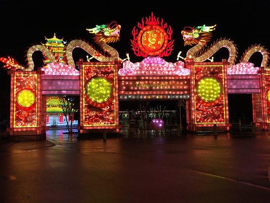 Gilroy Gardens Family Theme Park: photo3.jpg