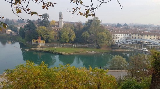 Vaprio d'Adda, Italia: photo3.jpg