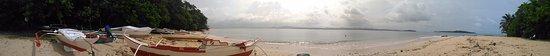 Pandan Island, Filipinas: P_20160820_091021_PN_large.jpg