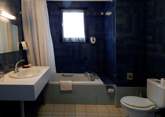 Imagen de Hotel et Restaurant Le Bourgogne