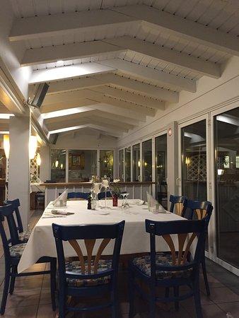 Schone Aussicht Wettenberg Restaurant Reviews Photos Phone