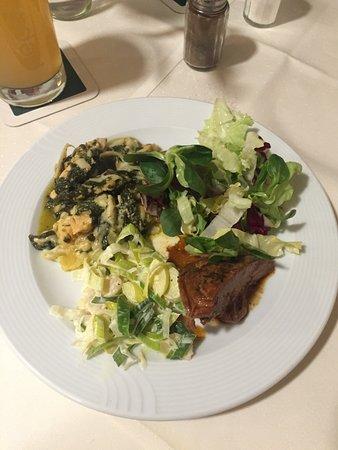 Schone Aussicht Wettenberg Restaurant Bewertungen Telefonnummer