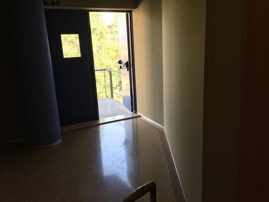 Hotel Arrahona: photo4.jpg