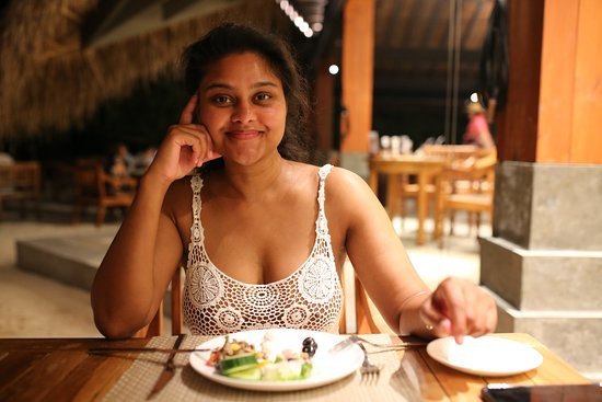 Raa Atoll Photo