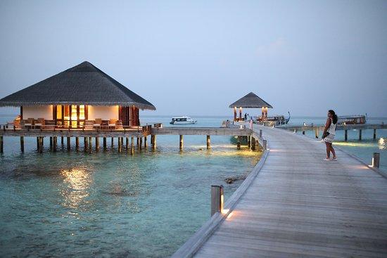 Foto de Raa Atoll